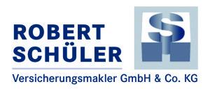 Robert_Schueler_Logo hohe  Auflösung