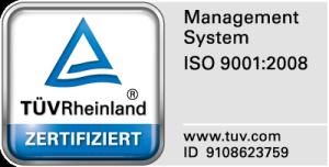 TÜV-EPS-9108623759_002864